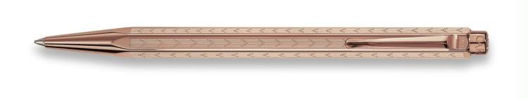 美しい仕草のためのペン【30代からの名品・愛されブランドのタイムレスピース Vol.44】_2_2