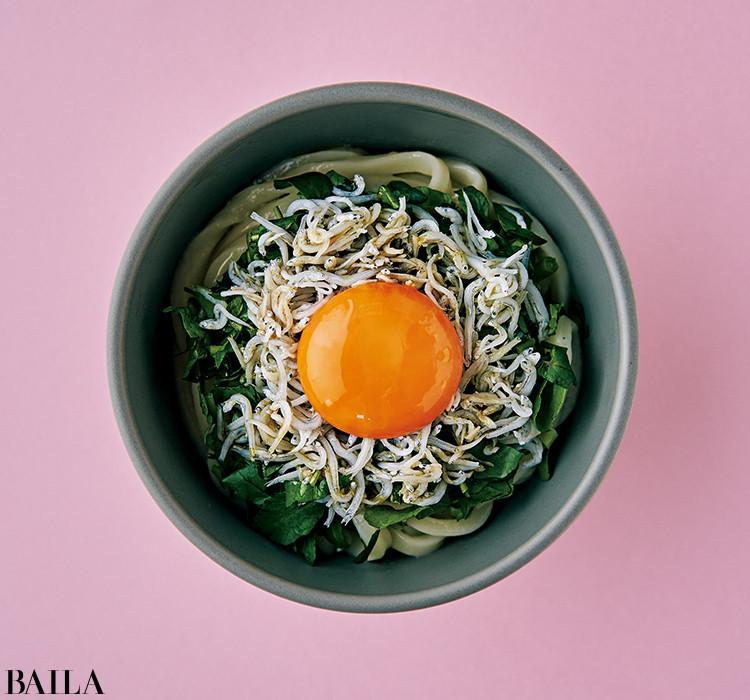 【ツレヅレハナコさんのレシピまとめ】宅飲みから最愛卵まで♡ 編集者ならではの簡単&美味しいレシピをまとめてチェック!_2