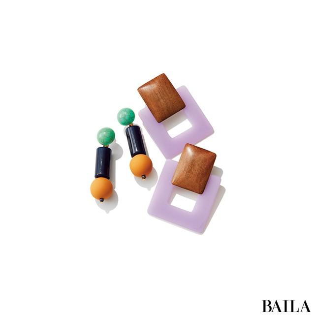 この秋注目の9ブランド、アイテム一挙公開【今月のおしゃれニュース】_1_8