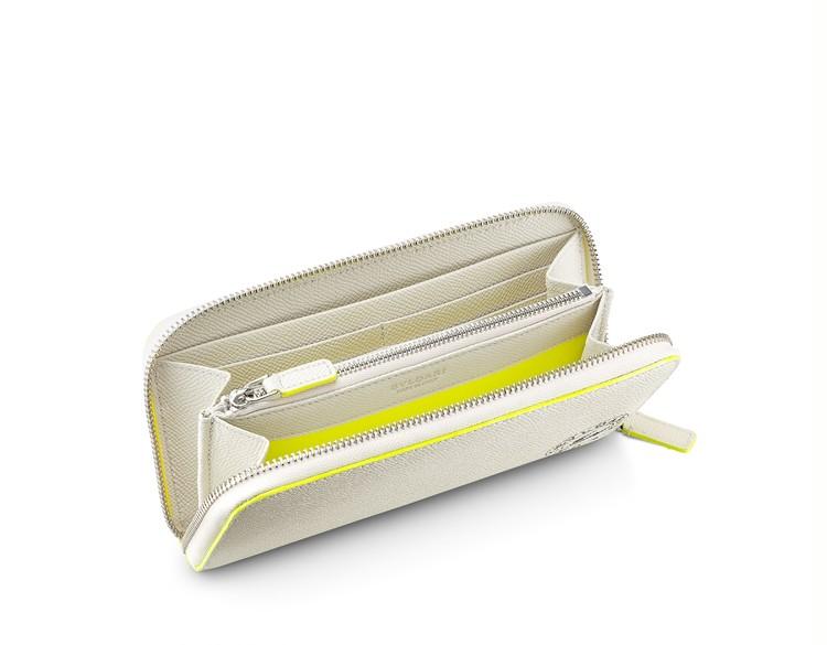 藤原ヒロシとコラボ第2弾【ブルガリ(BVLGARI) × フラグメント(FRGMT)】はバッグやミニ財布が大充実!_4_21