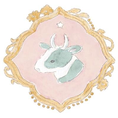 【牡牛座】鏡リュウジの星座占い(2020年1月11日〜2月11日)