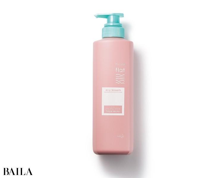 【ベストコスメ2020上半期 まとめ】大賞に輝いた化粧水からプチプラ名品まで一挙公開!_43