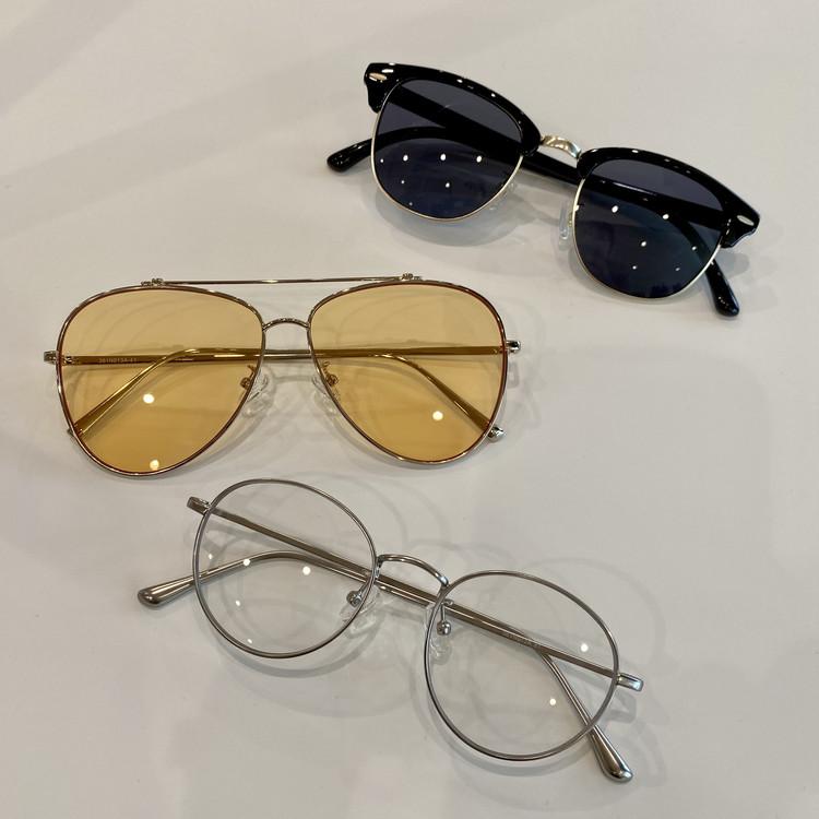 ユニクロ UNIQLO UVカット 紫外線対策 着る日焼け止め エアリズム サングラス マスク併用 おすすめ