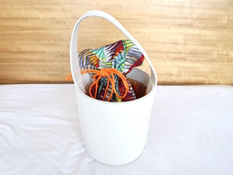 【買うだけでアフリカ支援】CLOUDYのバッグがお洒落すぎ♡_2