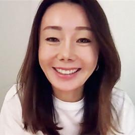 美容家・ 株式会社 Bé-A Japan 代表取締役 CEO 山本未奈子さん
