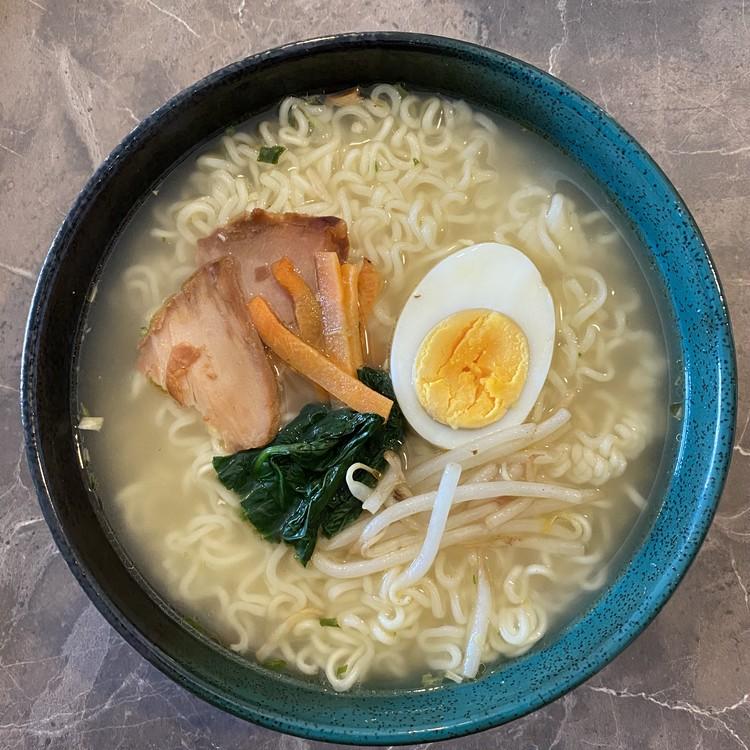 【写真】おすすめ袋麺を徹底食べ比べ10選!!_5_2