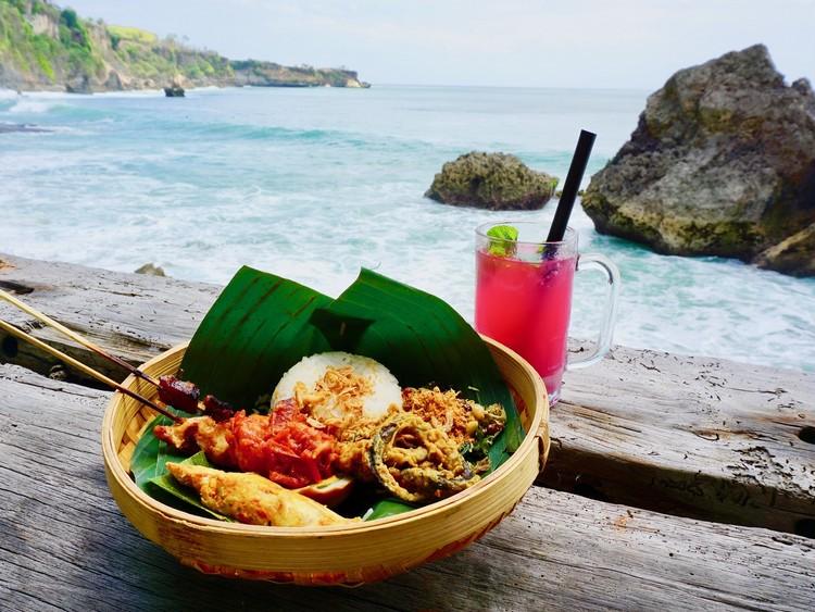 世界でいちばん30代女子旅&海外婚におすすめのリゾート発見!【バリ島 インドネシア】_2_8