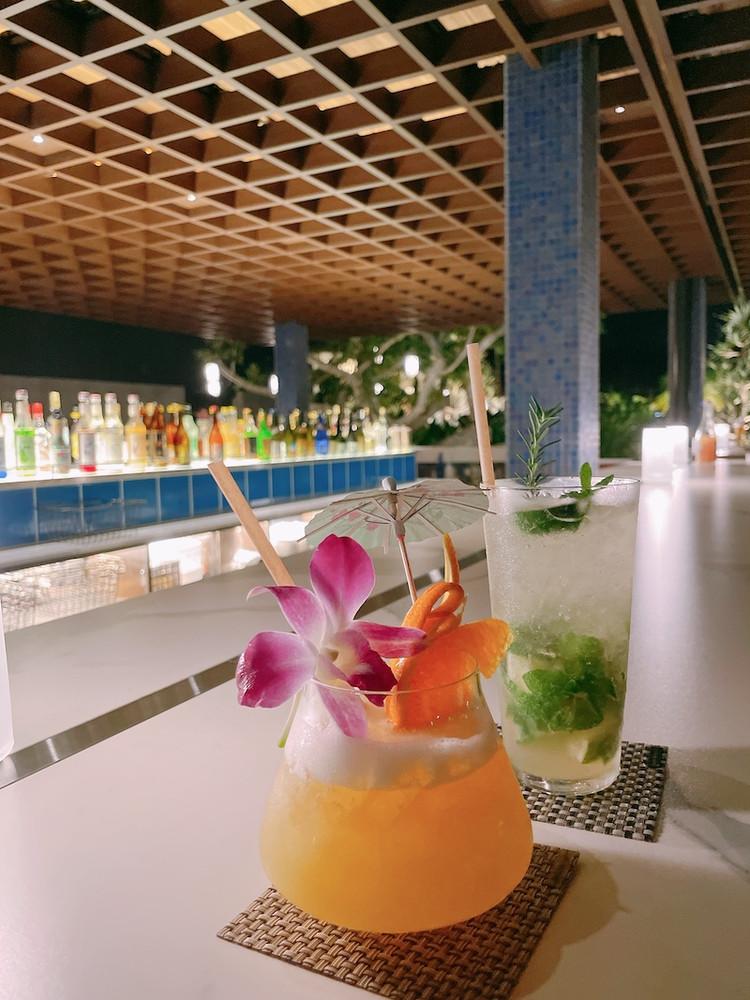 【go to トラベル】石垣島でリゾート女子旅♡ 前半_5_1