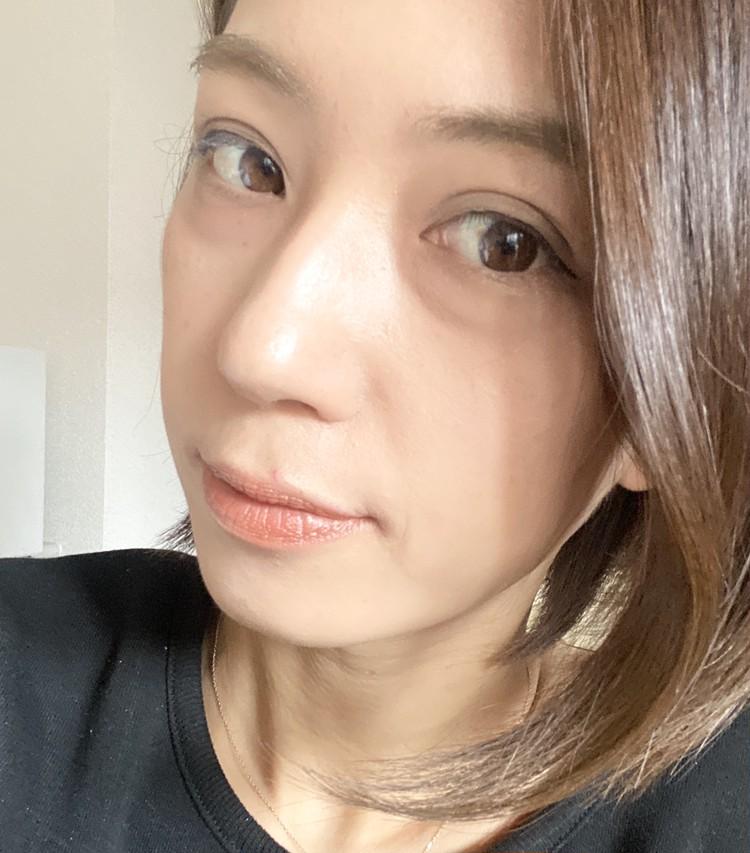イエベさんにおすすめ✳︎春のオレンジリップ_3