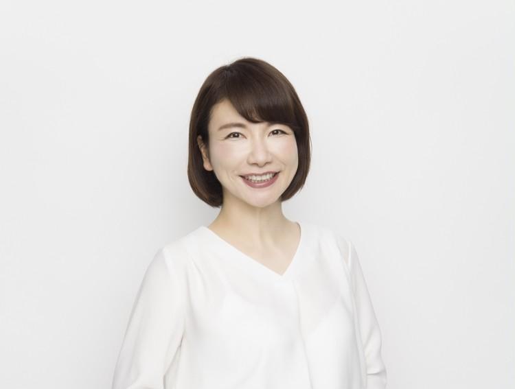 教えてくれたのは、アンチエイジングデザイナー・村木宏衣さん