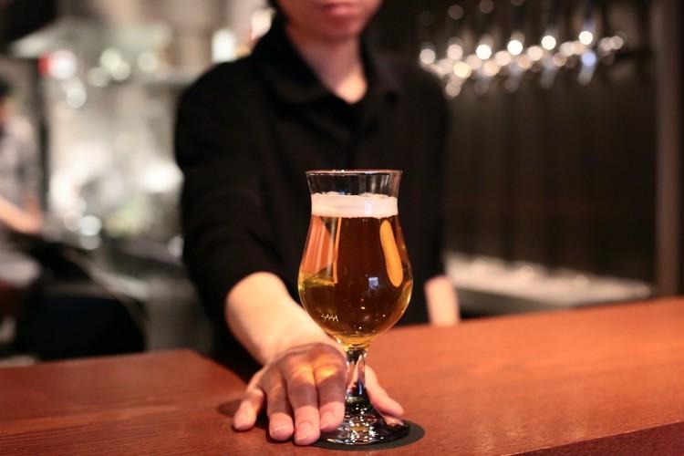 スペシャリストが国内外から厳選。クラフトビールで乾杯!②【関西のイケスポ】_3