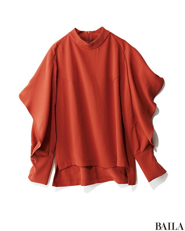 【アメリカンホリック&DHOLIC】には、女子会映え高コスパ服が揃ってる!_2_7