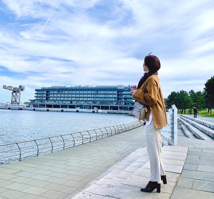 【休日どこいく?】横浜みなとみらい最新スポット紹介!_1