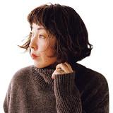 加藤かすみさん