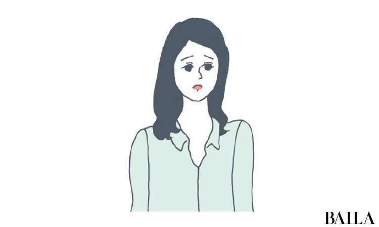 褒めて育てると子どもが落ちこぼれないか不安【B子のギモン③】_1
