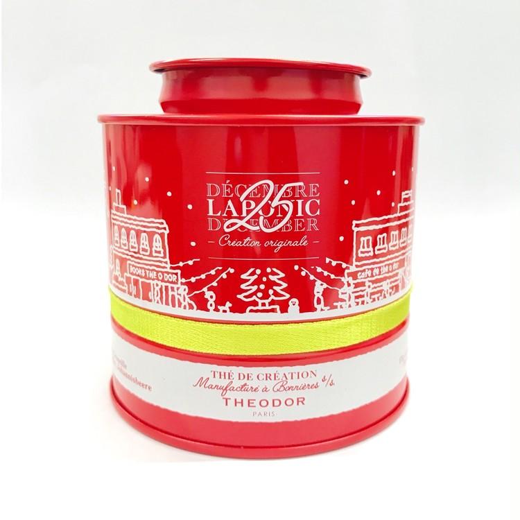 イケメンコラボ♡ 心温まる紅茶のクリスマス限定ギフト_2_3