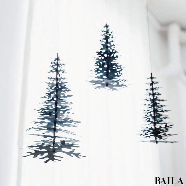 大人なクリスマス雑貨【30代のインテリア】_1_3