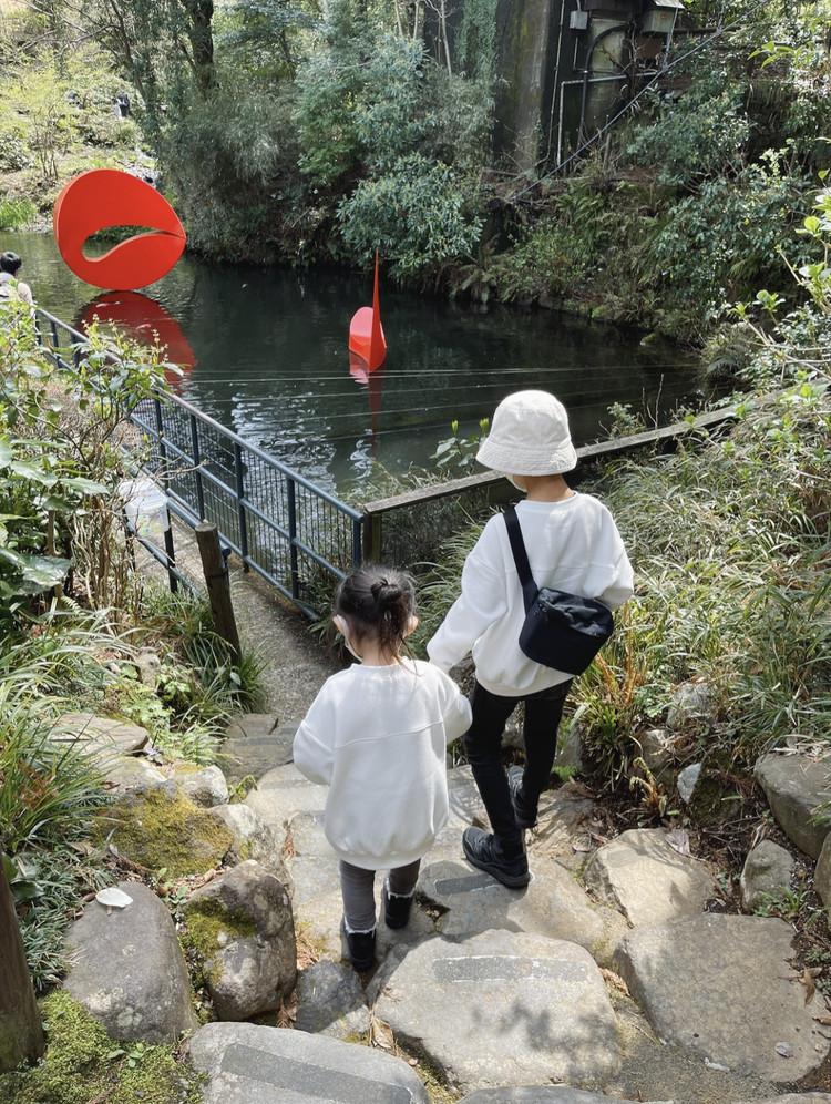 【箱根】幅広い年代の方が楽しめる美術館はここ♡_3