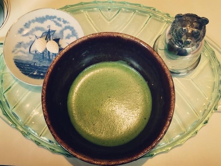 PASS THE BATON京都,たすき_2