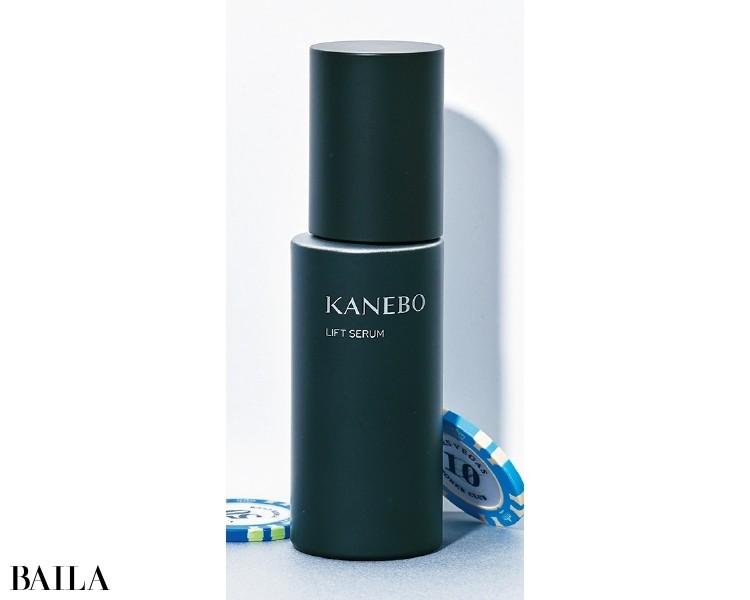 KANEBO リフト セラム a
