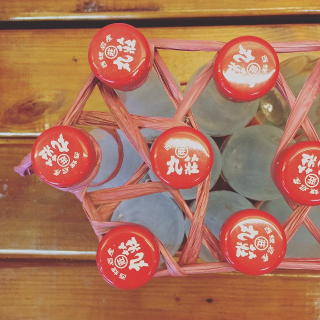 """台湾の台所、中部をめぐるおいしい""""愛吃旅""""【Day①】_6"""