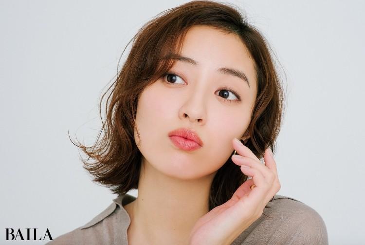 【STOPザほうれい線】老け見えの原因、30代女子のほうれい線ケア決定版!_1