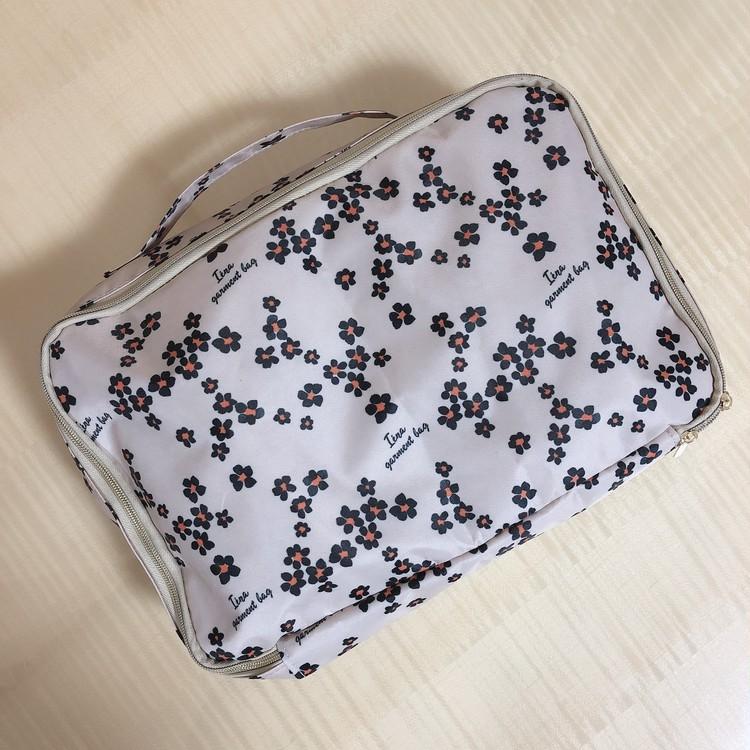 5月号本日発売♡超優秀な付録バッグと気になる中身をチラ見せ_2