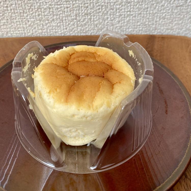 【写真】ローソンの超こだわり食感スイーツ5選を食べ比べ_4