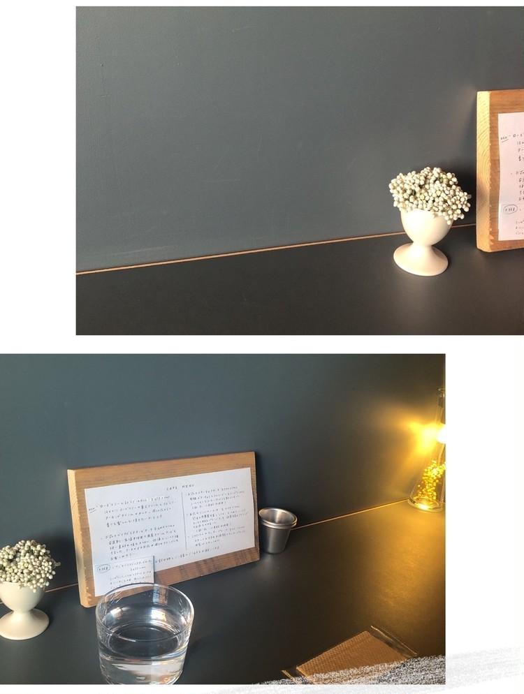 お花のパワーに癒されて。可愛い!がとまらない〈お花×焼菓子×カフェ〉のお店「cotito」_4
