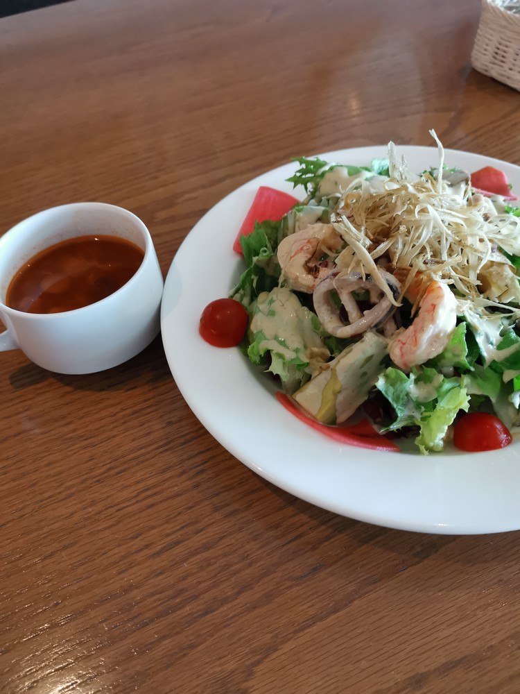 低糖質ダイエット中におすすめレストラン_2