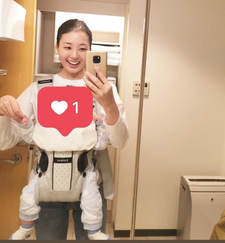 プチダイエット中に巡ってほしい、横浜の週末ヘルシーランチ_4