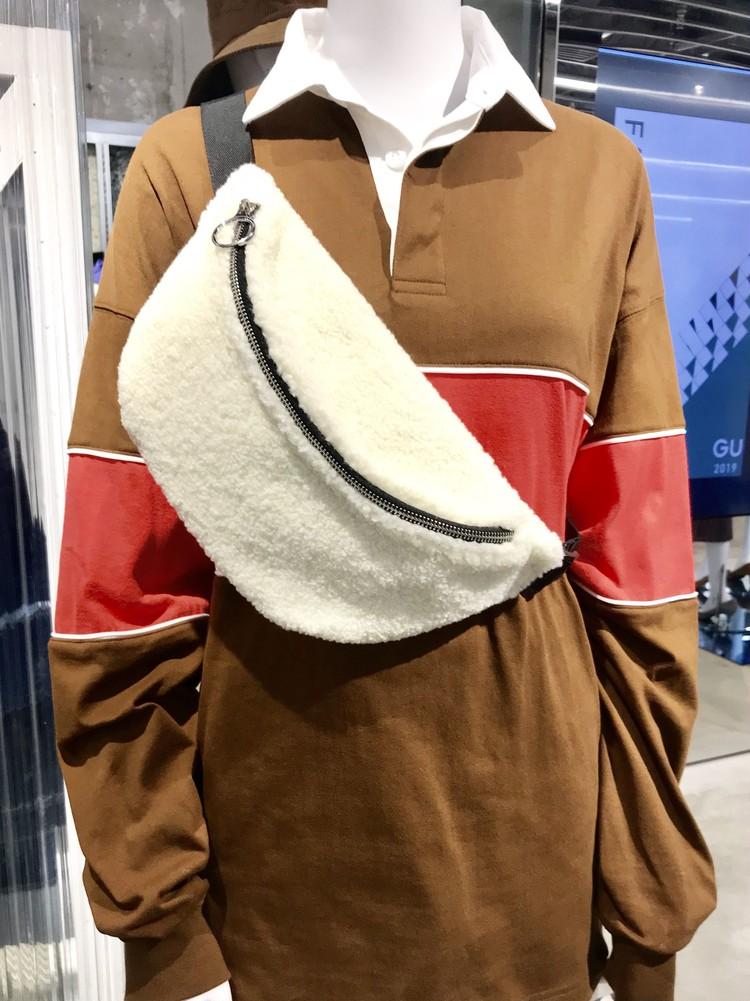 おしゃれプロの完売予報20選【ジーユー(GU)】2019年秋服展示会レポ_1_15