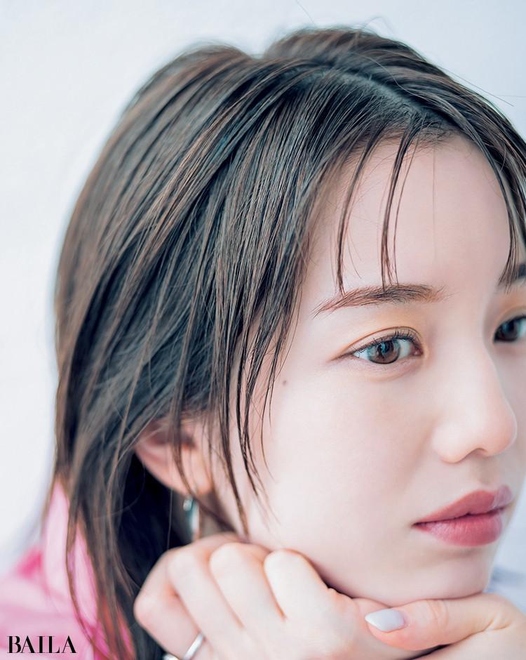 弘中綾香-2
