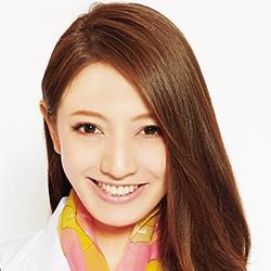 山名裕子さん