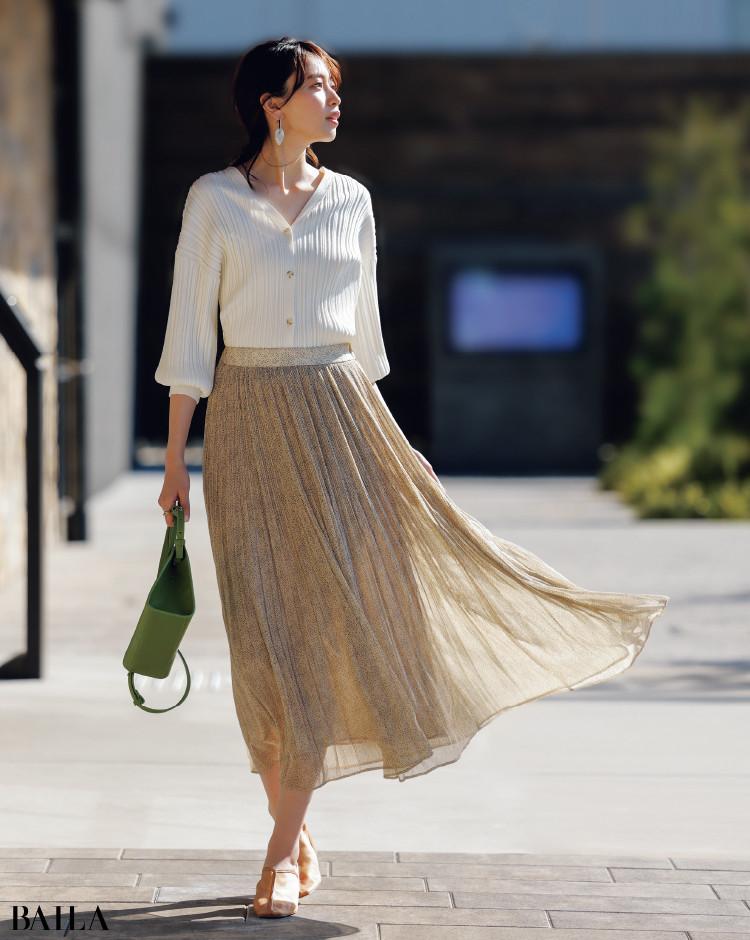 話題のECサイトとコラボ【「FRAY I.D」&「Mila Owen」似合うワードローブBOX】こんな服が届きます&申し込み方法まとめ♡ _1