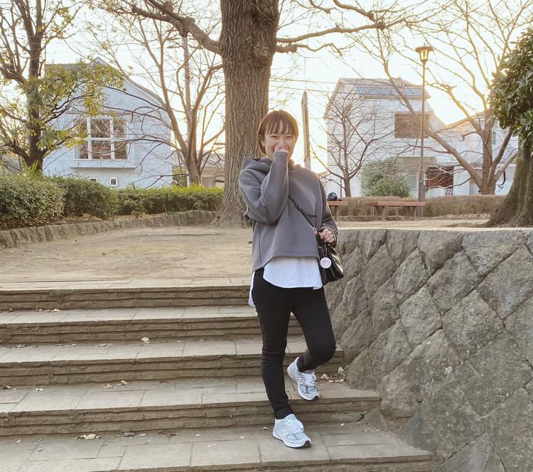 【最新ユニクロ・ZARA・GUコーデ】スーパーバイラーズのプチプラ高見えコーデまとめ!_4