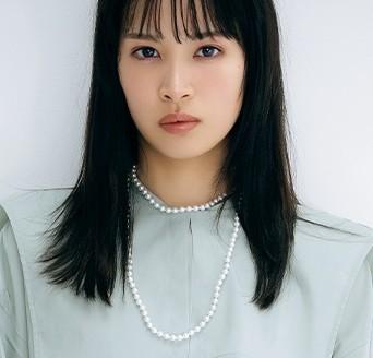 関水 渚(Nagisa Sekimizu)