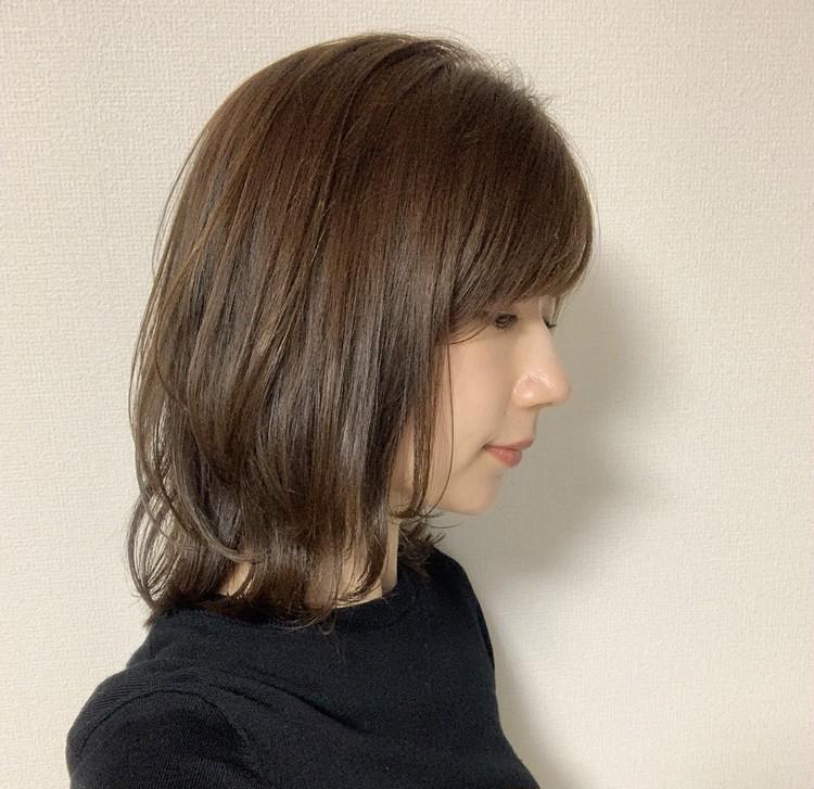 春っぽヘアスタイル♡_2