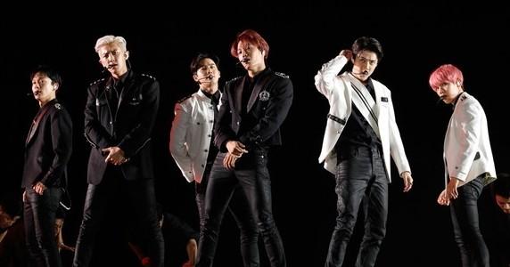 ライブレポート【SMTOWN LIVE 2019 in Tokyo】東方神起、SJ、テミン、f(x)、EXO、NCT...SMEやっぱり最強説_10