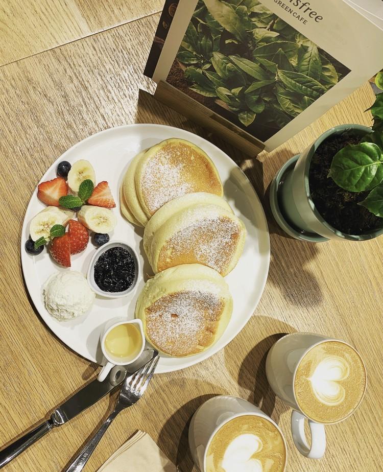 【韓国旅行cafe編♡】_1