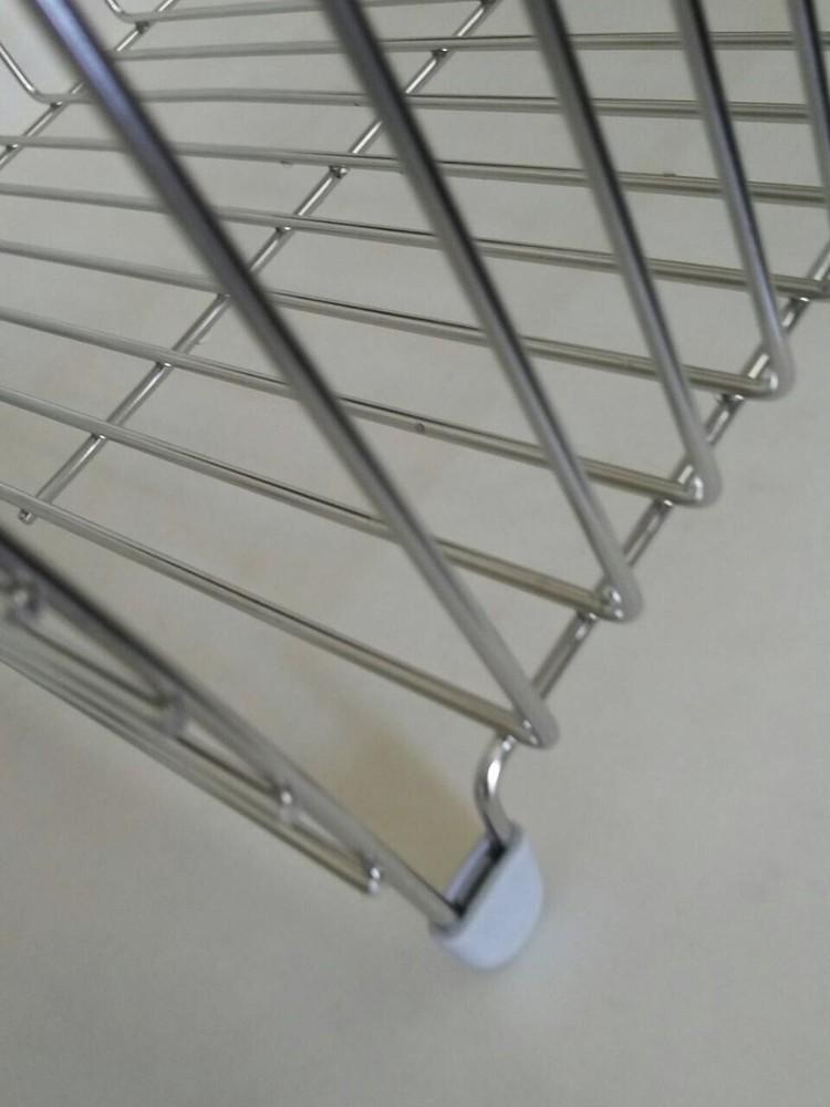 【無印良品でキッチン収納】ステンレス水切りカゴ&トレーが食洗機よりおすすめかもしれない理由_3