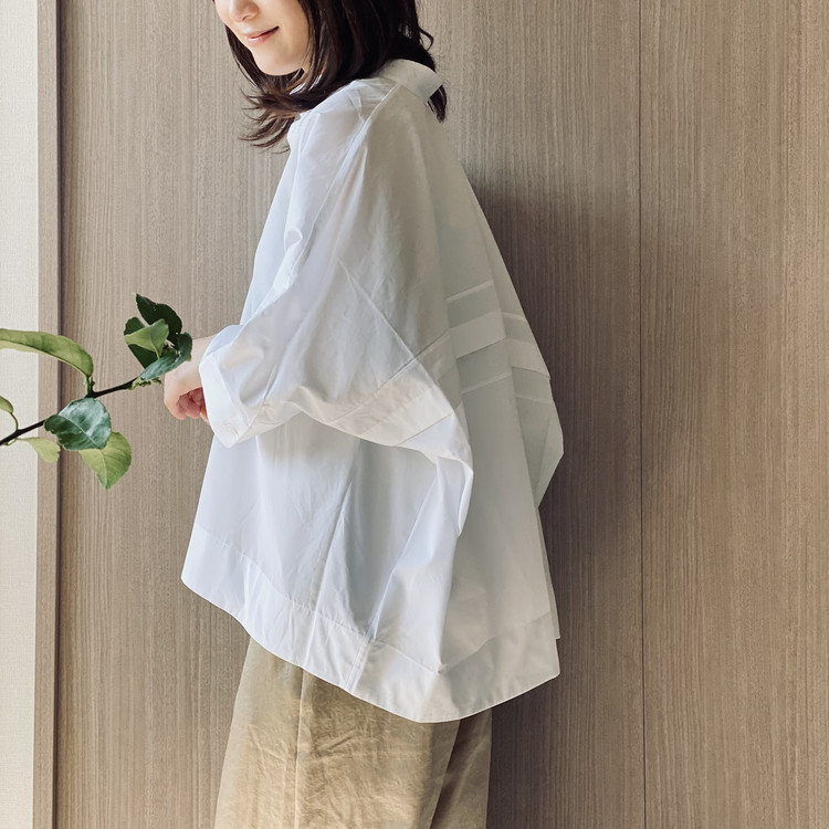 【UNIQLO】+J購入品!春夏コレクション厳選アイテム_2