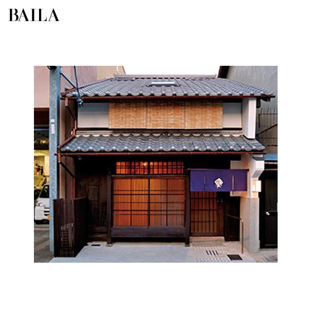 【30代京都女子旅】女友達や彼と泊まりたい、京都のとっておきお宿6選_1_6