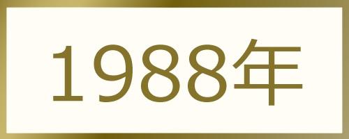【ゲッターズ飯田の五星三心占い】2021年のピンチはどう乗り越える!?まずは自分のタイプをチェック! _9_1