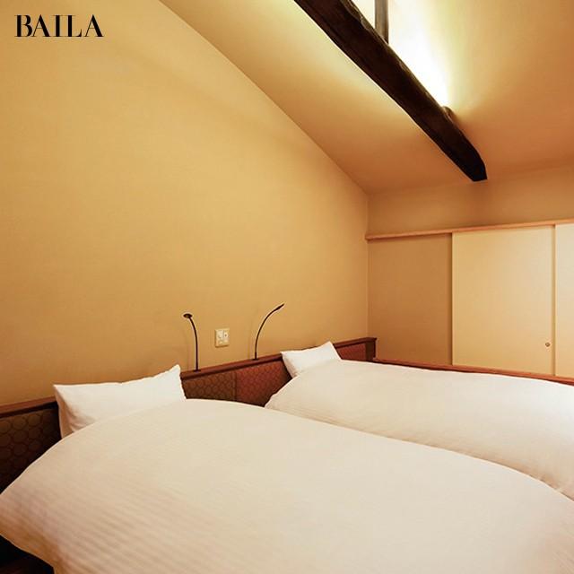 【30代京都女子旅】女友達や彼と泊まりたい、京都のとっておきお宿6選_1_5