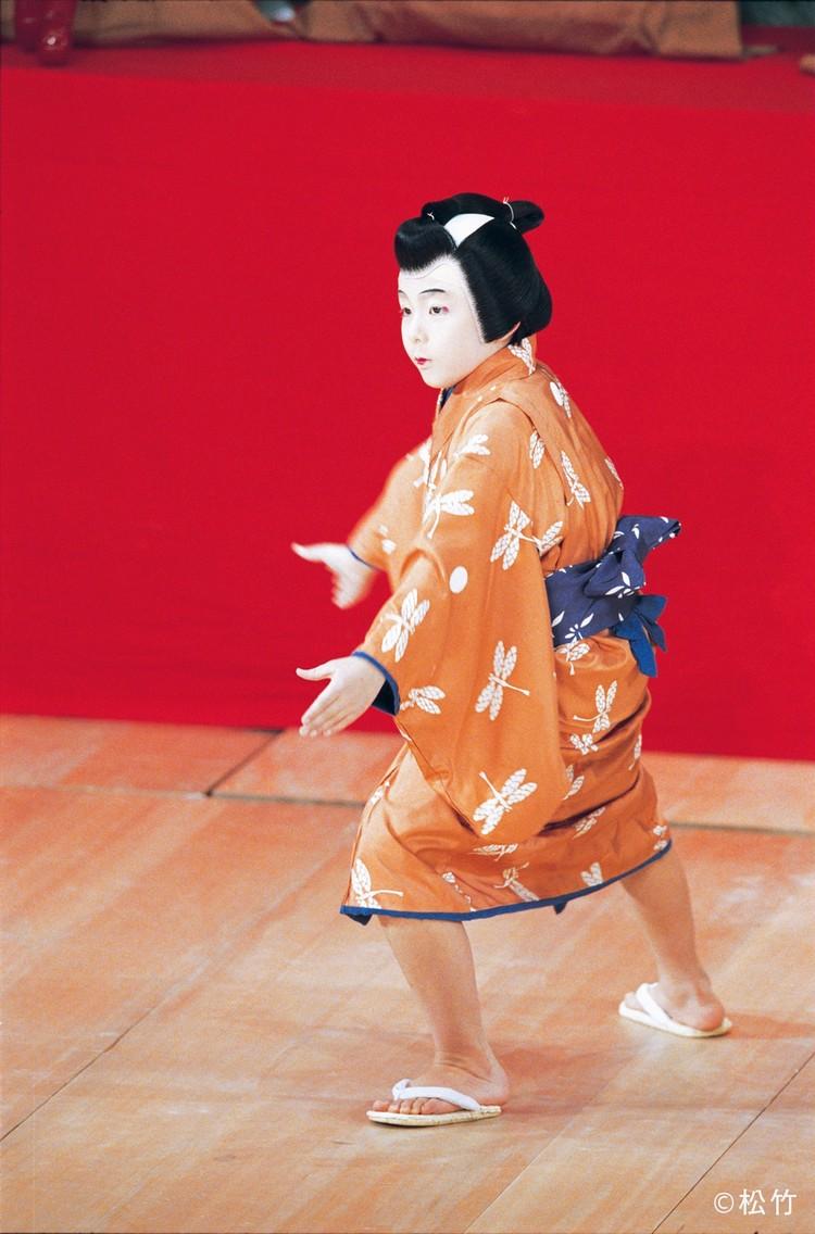 中村梅丸から莟玉へ。 披露公演に注目!!【まんぼう部長の歌舞伎沼への誘い♯08】_6