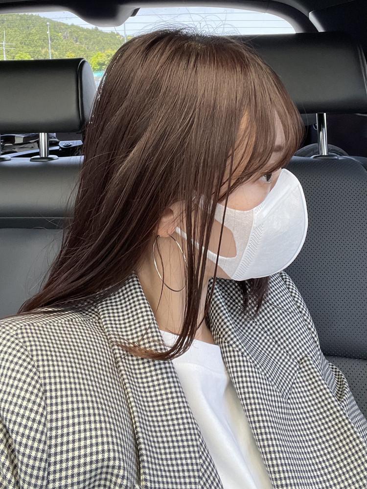 感染防止に効果的!おススメの不織布マスク♡_6