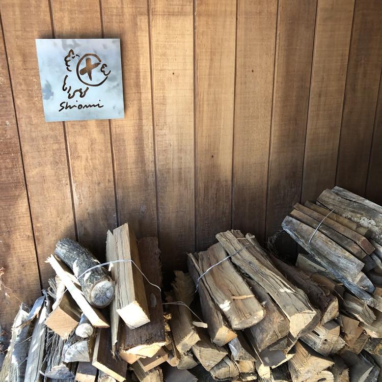 代々木にある新釜で焼くカンパーニュと食パンのパン屋さん_2