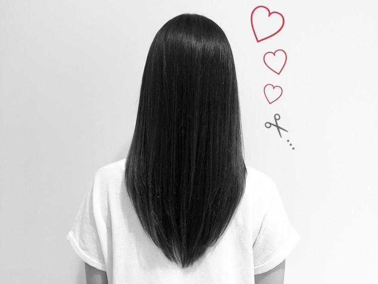 くせっ毛の私が毎年梅雨前に美容院で欠かさないこと_3
