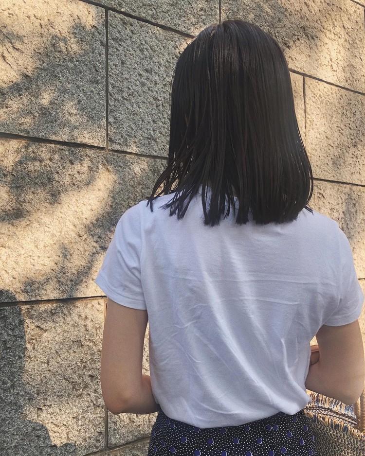 ぷつっとヘアにイメチェン_4